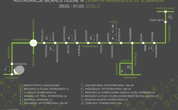 mapa_slimak_done