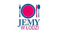 Jemy w Łodzi