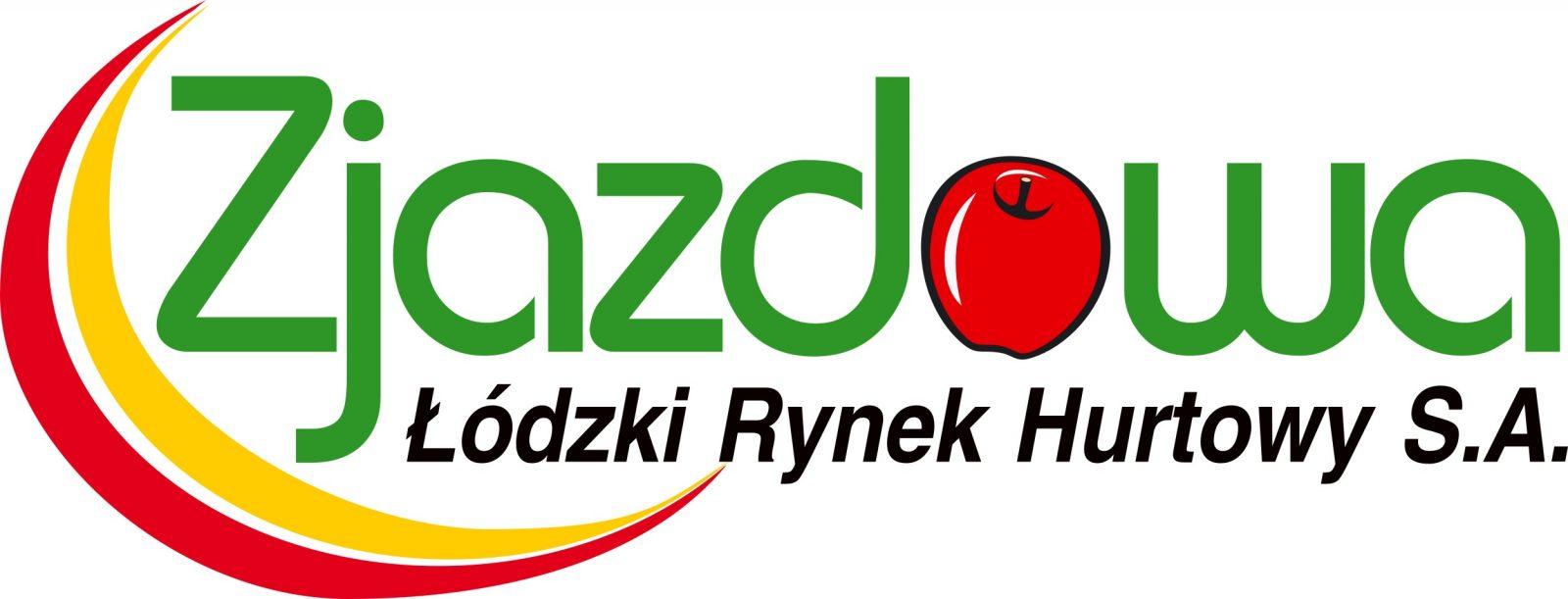 Zjazdowa Łódź
