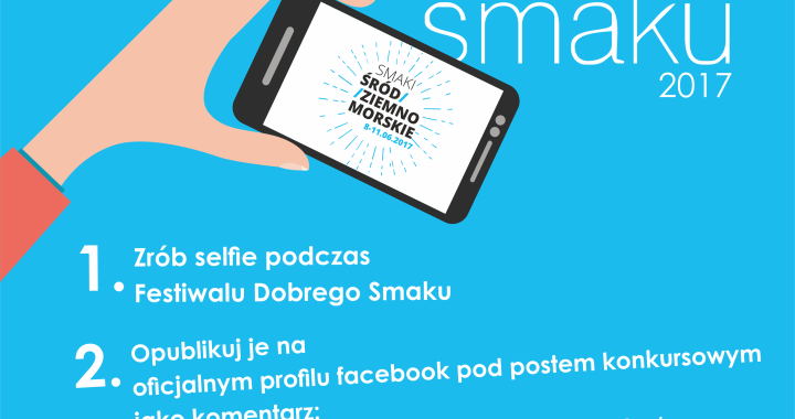 konkurs selfie2 spon